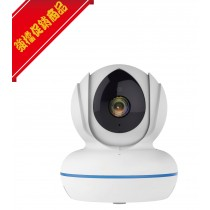 無線WIFI智能2K 1440P網路攝影機 C22Q     (贈送32GB)